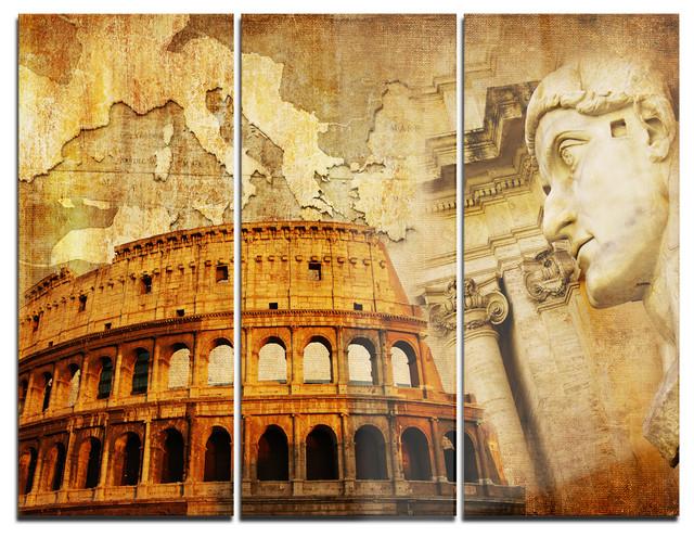 Great Roman Empire\