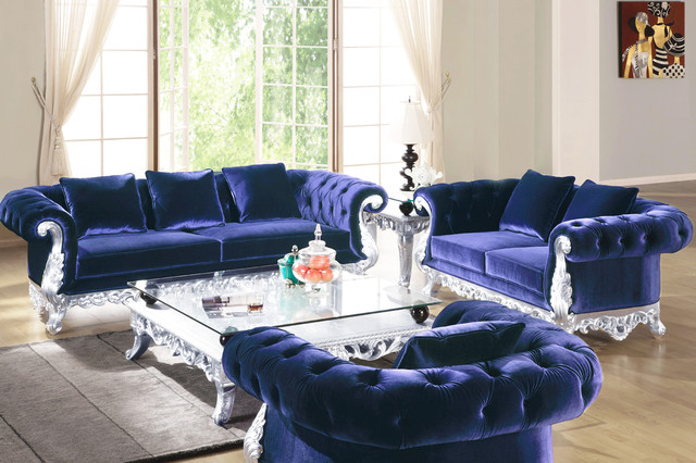 Emma luxury living room sofa set for Contemporary lifestyle furniture dallas