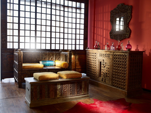 indische unikat m bel asiatisch frankfurt am main. Black Bedroom Furniture Sets. Home Design Ideas