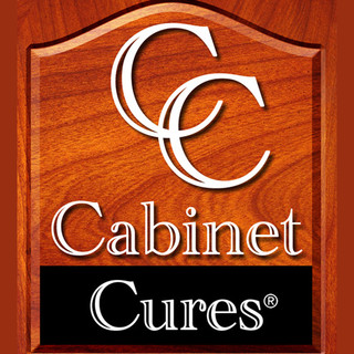 cabinet cures of boston - woburn, ma, us 01801