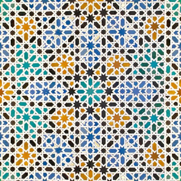 Al-Andalus Wallpaper