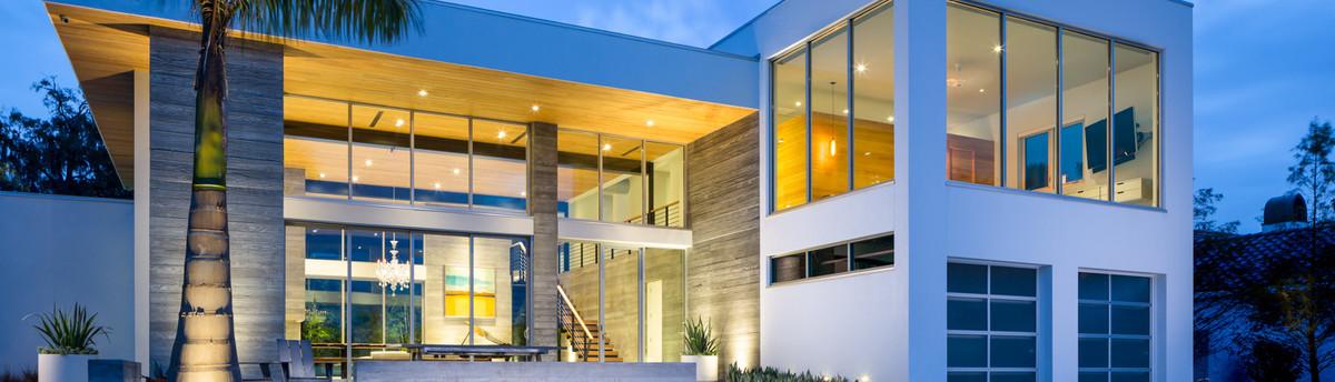 Michael wenrich architects orlando fl us 32804 - Home designer suite software reviews ...