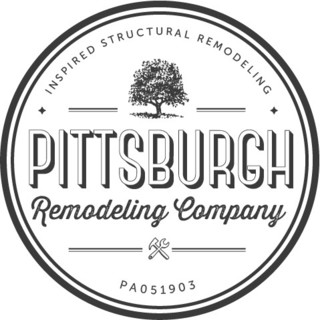 Pittsburgh Remodeling Company  17 Reviews   34 Projects   Pittsburgh  PA. Pittsburgh Remodeling Company  17 Reviews   34 Projects