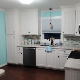 Colonial Kitchens U0026 Custom Cabinets   Yorktown, VA, US 23692