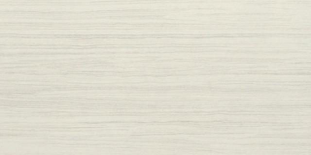White Tile e-stone white tile