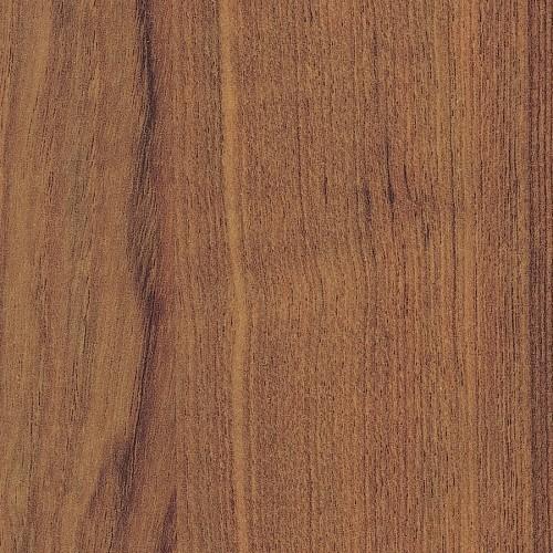 Formica Sheet Laminate 4 x 8 Cocoa Maple