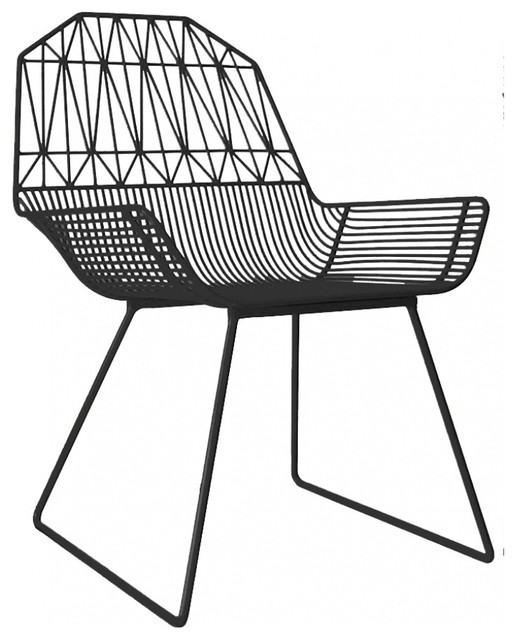 Modern Patio Furniture And Outdoor - Outdoor Patio Furniture Modern. Cozy Outdoor Patio Furniture Small
