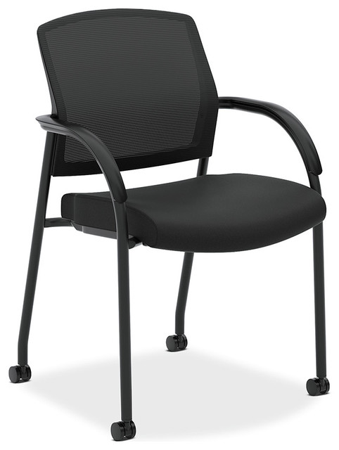 Hon Office Chairs,