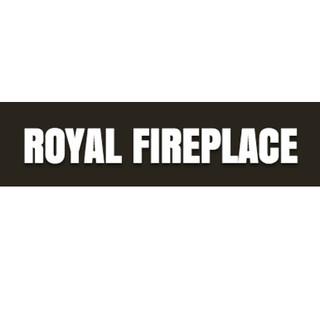 Royal Fireplace & Chimney - Pasadena, CA, US 91106