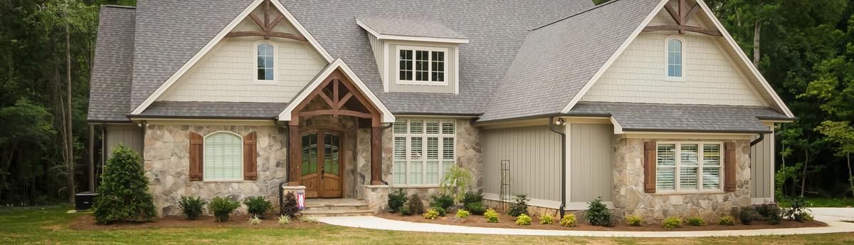 Wilson Homes - Burlington, NC, US 27215