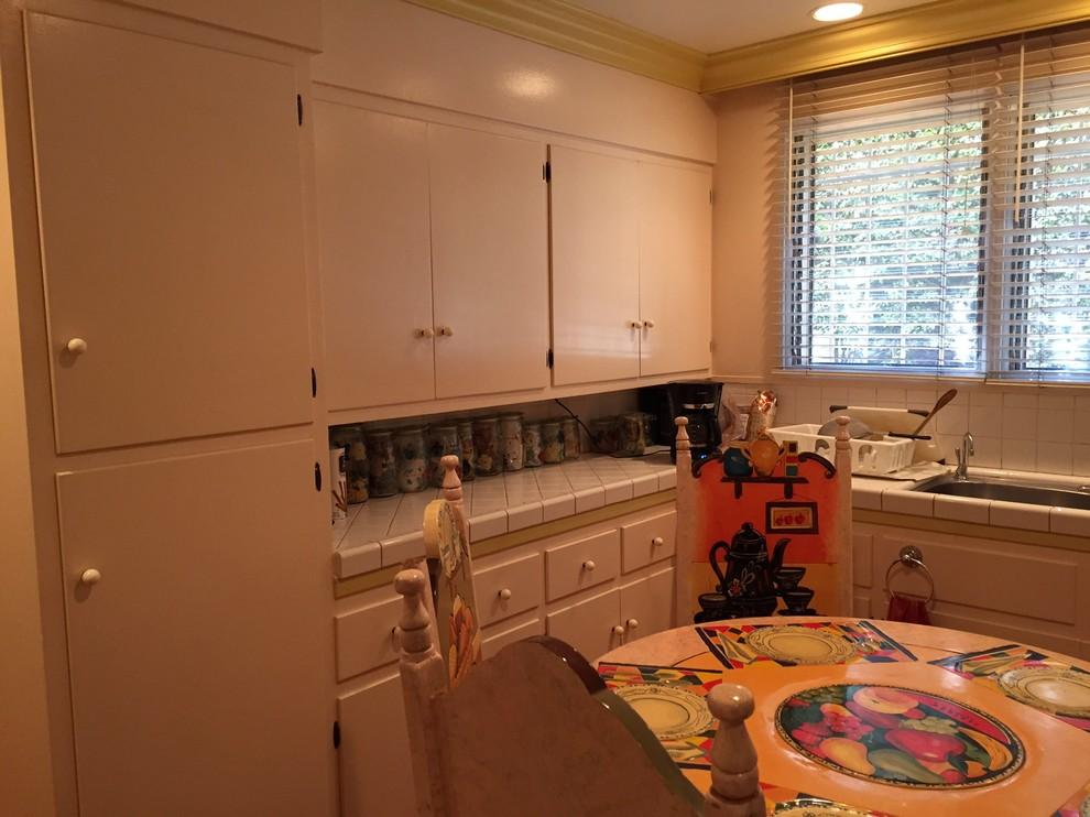 Maker Kitchen
