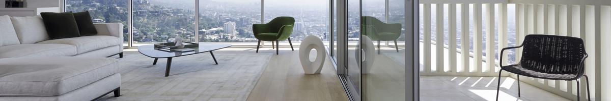Beauxbois Custom Wood Flooring   Los Angeles, CA, US 90034