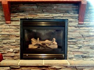 Alpine Fireplaces - Lehi, UT, US 84003