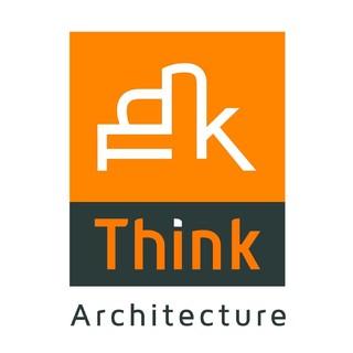 Think architecture inc salt lake city ut us 84117 for How do architects think