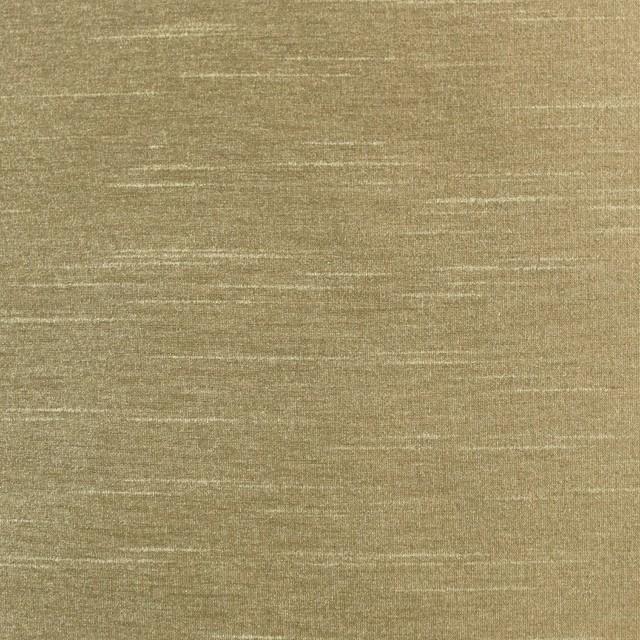 Poly Shantung Polyester Faux Silk Shantung, Smoke