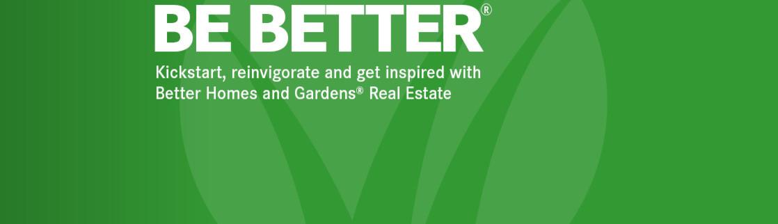 Better Homes And Gardens Coccia Real Estate   Lyndhurst, NJ, US 07071    Reviews U0026 Portfolio | Houzz