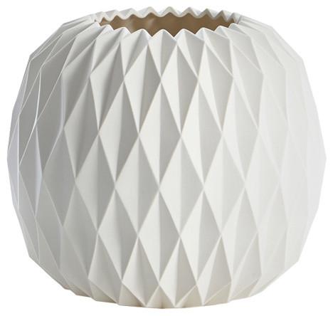 Gubel Handmade Vase Scandinavian Vases By Piece Of Denmark Aps