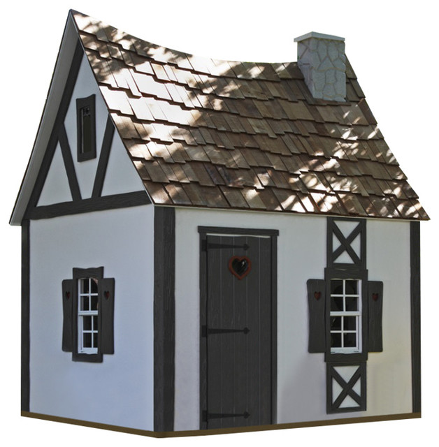 Fairytale Cottage Play Home on animation playhouse, zoom playhouse, girl playhouse, fairy playhouse plans, superhero playhouse, forest fairy playhouse, storybook playhouse, dog playhouse, pink playhouse, fairy tree, pee wee playhouse, fairy house playhouse, western playhouse, wooden fairy playhouse, snow white playhouse, gnome playhouse,