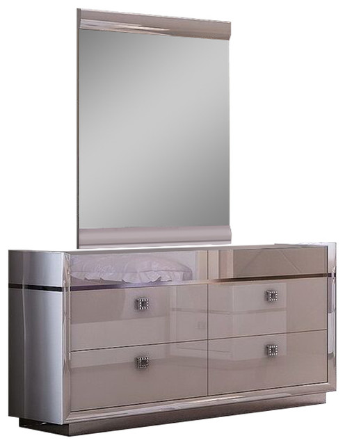 Paris Dresser.
