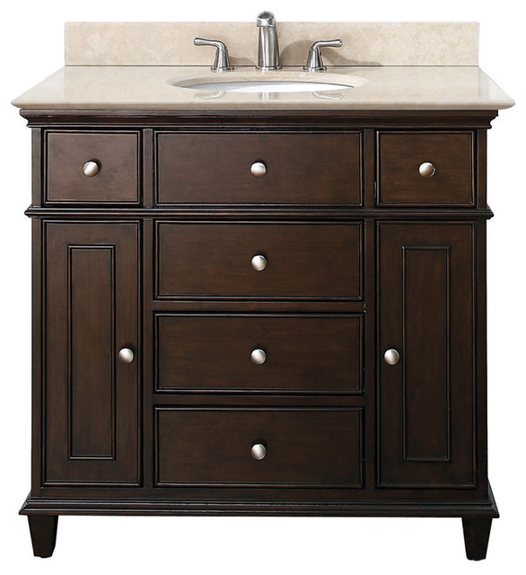 traditional bathroom vanity cabinets walnut bathroom vanities traditional bathroom vanities 21015