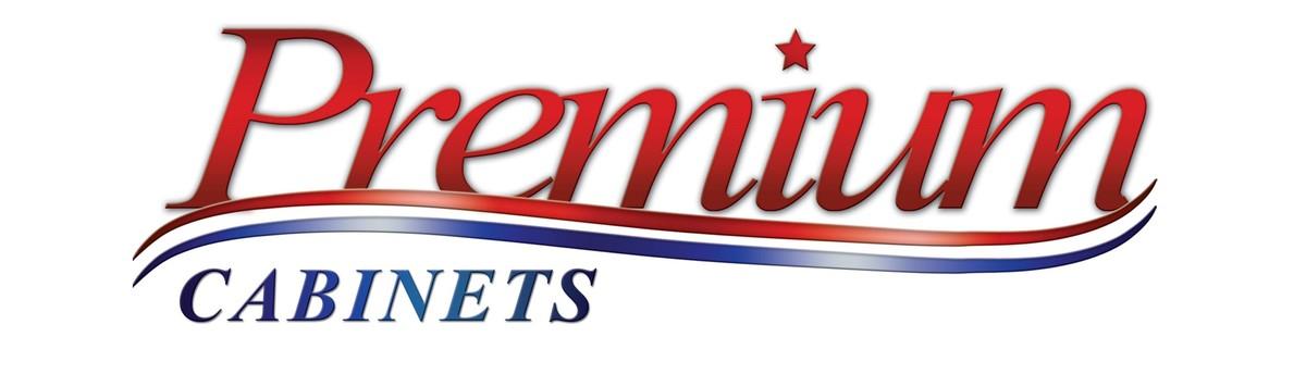 premium cabinets - santa ana, ca, us 92705