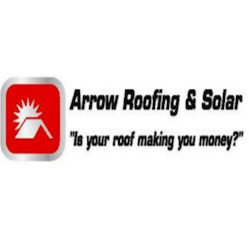 Arrow Roofing U0026 Solar   Christiana, TN, US 37037