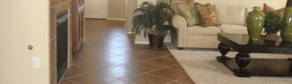 Galindos Floor Covering Llc Tucson Az Us 85745