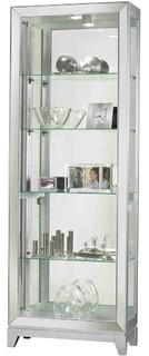 Howard Miller Shayne Display Cabinet