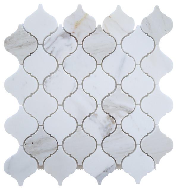 mosaic tile by tiles r us