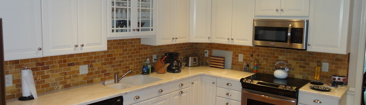 American Kitchens Inc.   Kitchen U0026 Bath Remodelers In Charlotte, NC, US  28211 | Houzz
