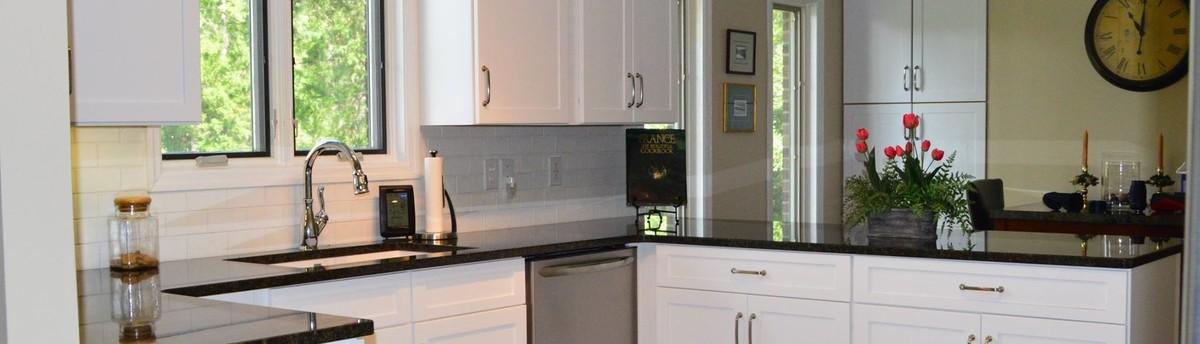 Creative Kitchen U0026 Bath   Merritt, NC, US 28556