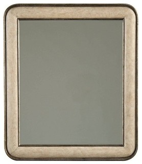 Stanley Coastal Living Resort Pacific Pointe Landscape Mirror - Transitional - Wall Mirrors - by ...
