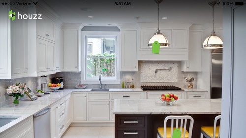 Sherwin Williams Espresso Paint For Cabinets