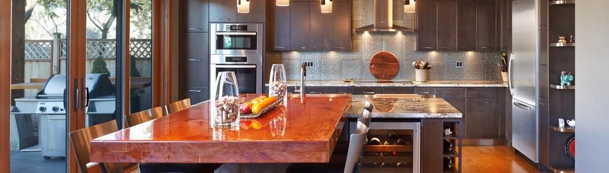 Kitchen Craft Cabinetry   Jasper, IN, US 47547