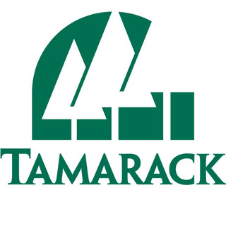 Tamarack model homes barrhaven