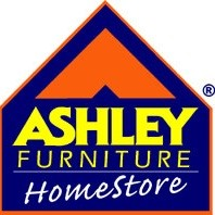 Ashley Furniture HomeStore   Scottsdale, AZ, US 85054