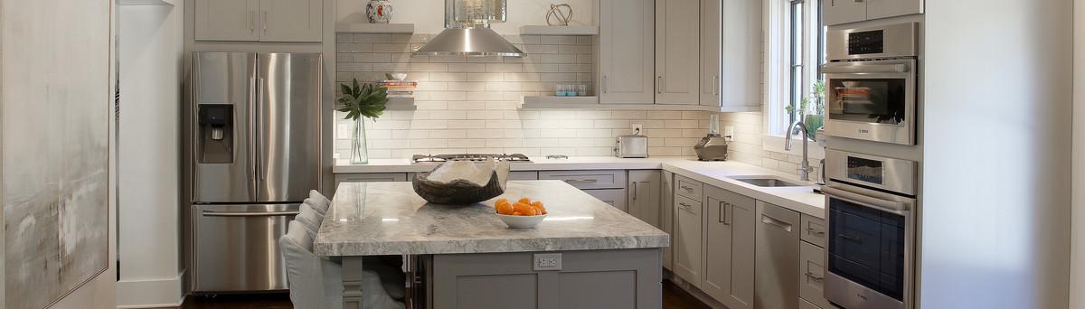Capital Kitchen Bath Columbia SC US - Bathroom remodeling lexington sc