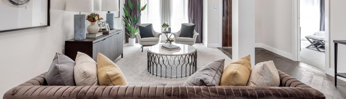Marvelous Adelaide Designer Homes   Norwood, SA, AU 5067
