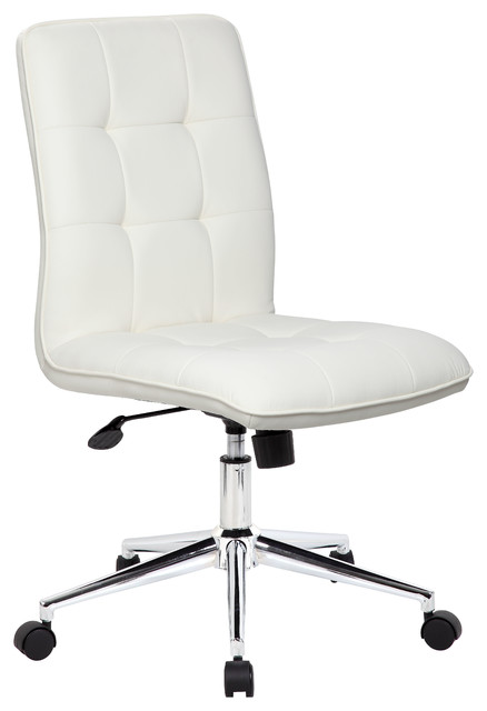 modern office chair contemporary office chairs by boss office
