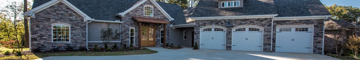 Hines Homes, LLC - Maumelle, AR, US 72113