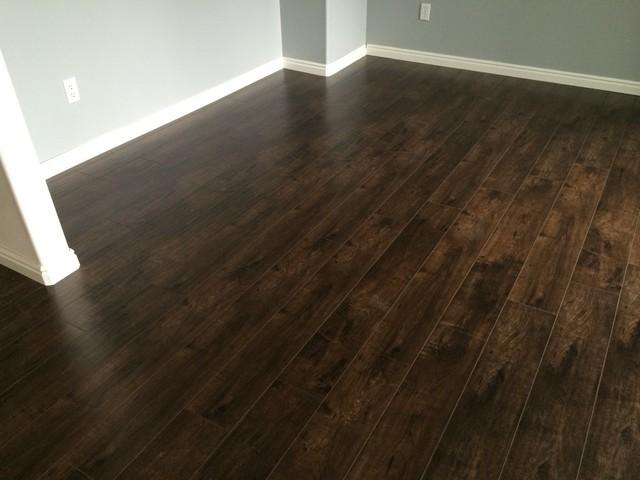 Flooring city high quality 12mm laminate flooring for High quality laminate flooring