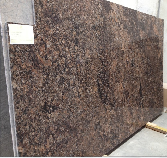 Pegasus Copper Slab