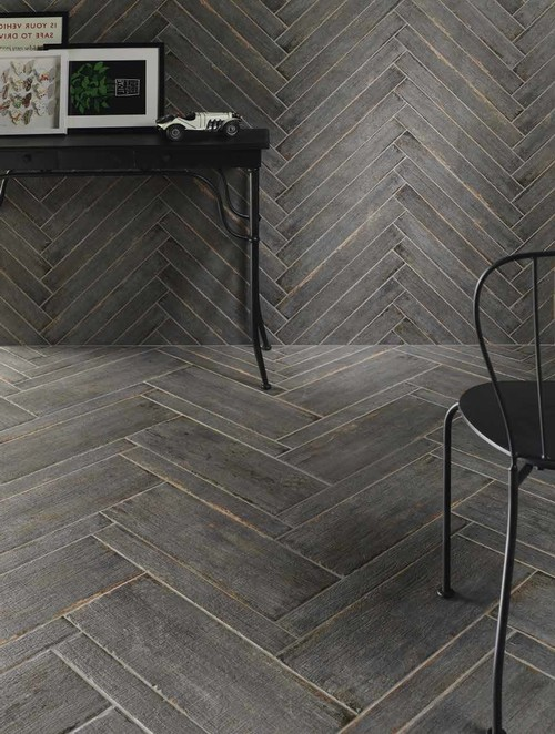 sondage parquet que pensez vous de la pose en chevrons. Black Bedroom Furniture Sets. Home Design Ideas