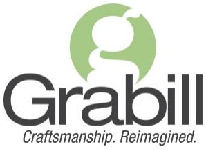 Grabill Cabinets - Grabill, IN, US 46774