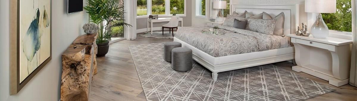 Worldwide Wholesale Floor Coverings   Edison, NJ, US 08837