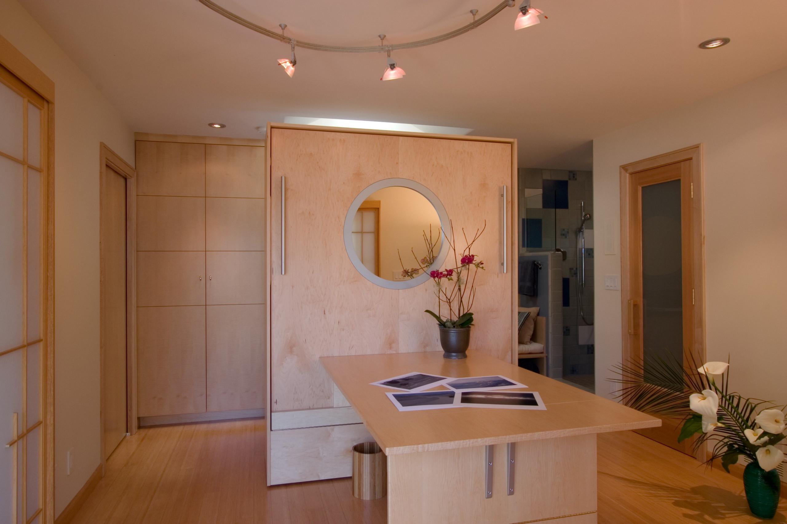 Pan Pacific Guest House in Los Altos