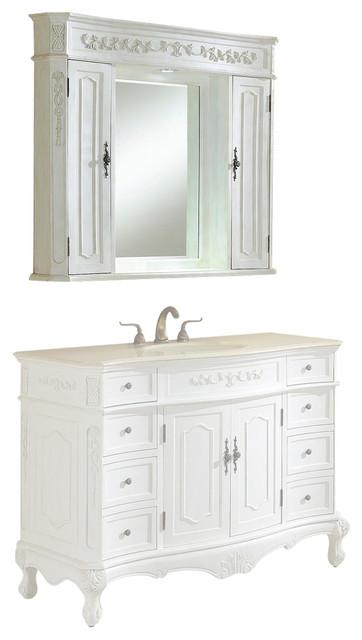 Innovative  Bathroom Storage Shelf Victorian Plumbing Stores Slimline Bathroom