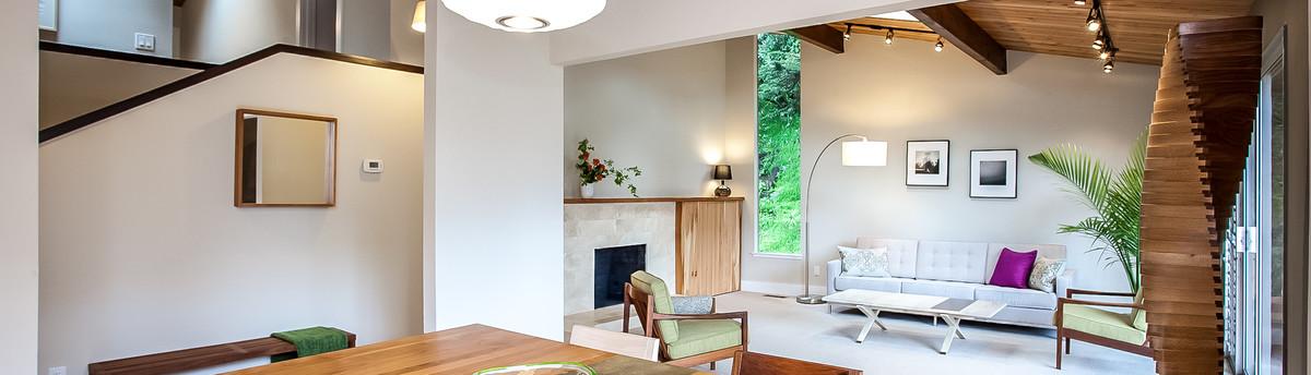 Studio Nish Interior Design
