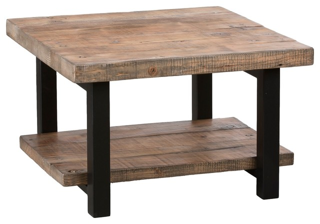 cube coffee table natural coffee tables by bolton furniture inc
