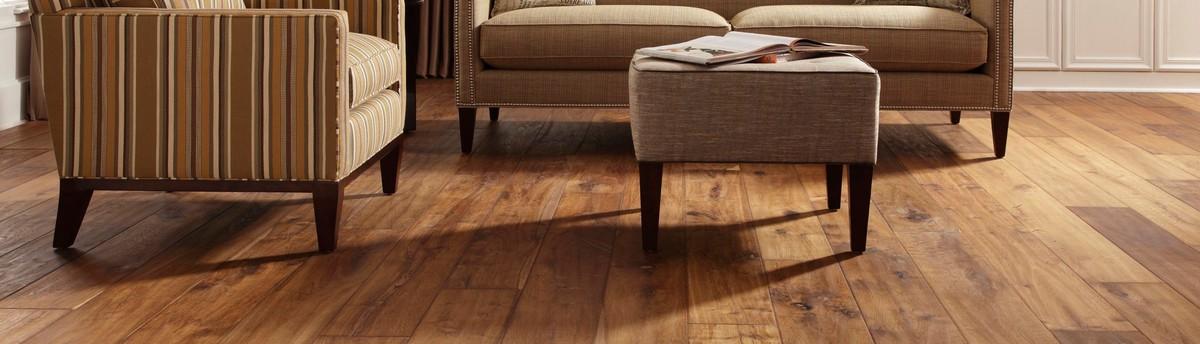 Hamiltons Carpet One Floor Home Lethbridge Ab Ca T1h 6y5